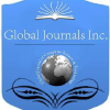 Journalofbusiness.org logo