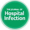 Journalofhospitalinfection.com logo