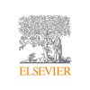 Journalofsubstanceabusetreatment.com logo