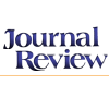 Journalreview.com logo