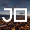 Journalsquared.com logo