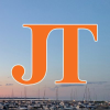 Journaltimes.com logo
