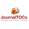 Journaltocs.ac.uk logo