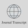 Journaltranscript.com logo