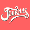 Journas.com logo