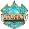 Journeygaming.com logo