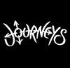 Journeys.ca logo