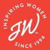 Journeywoman.com logo