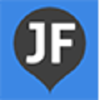 Joursferies.fr logo