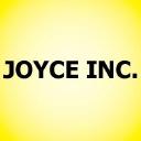 JOYCE Japan