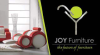 Joyfurniture.co.za logo