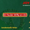 Joyradio.at logo