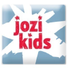 Jozikids.co.za logo