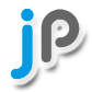 Jplayer.org logo