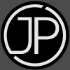 Jpmarkets.co.za logo