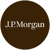Jpmorgansecurities.com logo