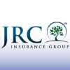 Jrcinsurancegroup.com logo