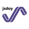 Jsday.it logo