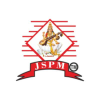 Jspm.edu.in logo