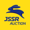 Jssr.co.th logo