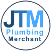 Jtmplumbing.co.uk logo