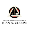Juanncorpas.edu.co logo