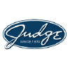 Judge.com logo