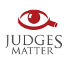 Judgesmatter.co.za logo