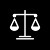 Judicialcompetitiontimes.in logo