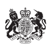 Judiciary.gov.uk logo