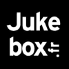 Jukebox.fr logo