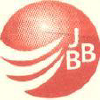 Juliablaise.com logo