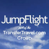 Jumpflight.com logo