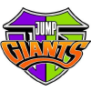 Jumpgiants.com logo
