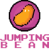 Jumpingbean.co.za logo