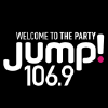 Jumpradio.ca logo