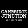 Junction.co.uk logo