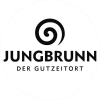 Jungbrunn.at logo