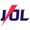 Jungol.co.kr logo