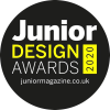 Juniormagazine.co.uk logo