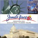 Junior Tours