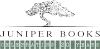 Juniperbooks.com logo