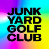 Junkyardgolfclub.co.uk logo