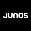 Junoawards.ca logo