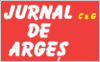 Jurnaluldearges.ro logo