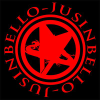 Jusinbello.it logo