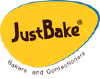Justbake.in logo