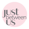 Justbetweenus.org logo