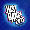 Justdancenow.com logo