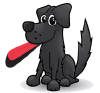Justdog.it logo